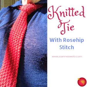 Knitting Gift Idea For Men